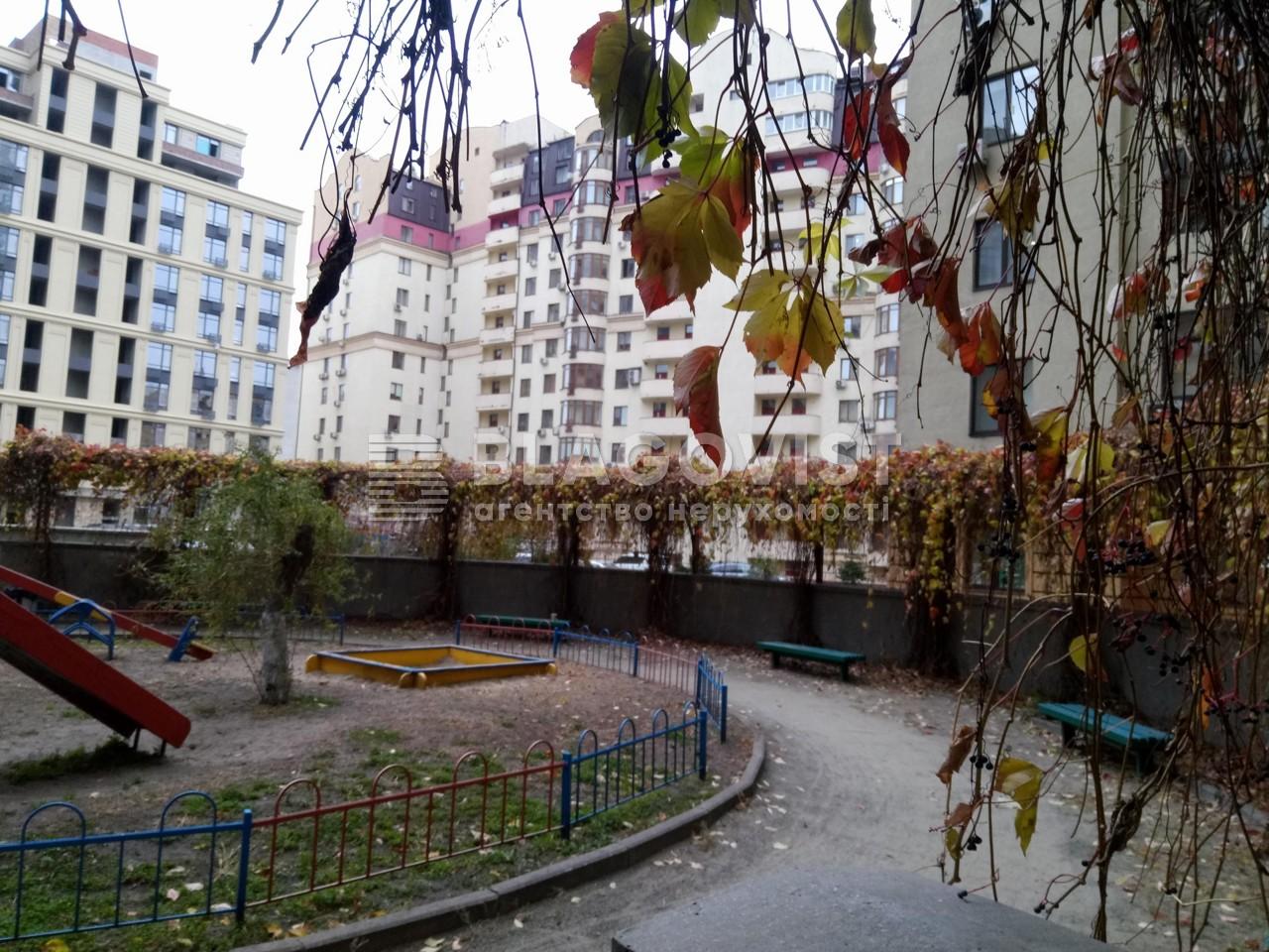 Квартира Z-446604, Дмитрівська, 69, Київ - Фото 7