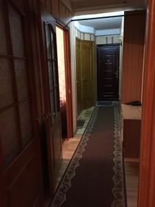 Квартира Тростянецька, 8в, Київ, Z-378422 - Фото 10