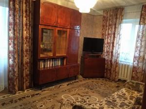 Квартира Тростянецька, 8в, Київ, Z-378422 - Фото 4
