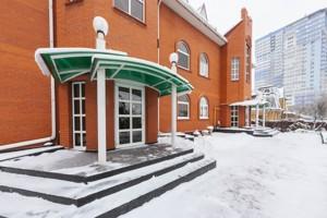 Будинок Ольжича, Київ, F-37051 - Фото1