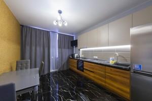 Квартира Ернста, 16а, Київ, F-40938 - Фото 5
