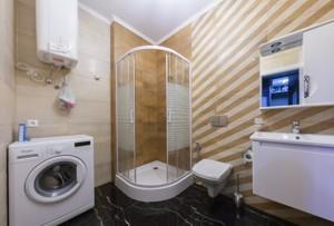 Квартира Ернста, 16а, Київ, F-40938 - Фото 7