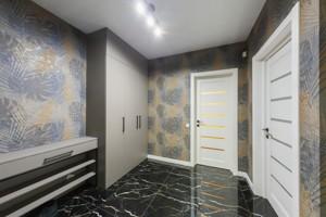 Квартира Ернста, 16а, Київ, F-40938 - Фото 9