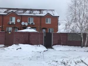 Квартира Миколаївська, 19, Білогородка, H-43317 - Фото