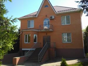 Дом Жулянская, Софиевская Борщаговка, R-22995 - Фото