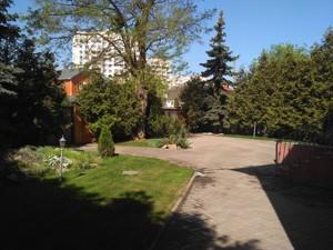 Дом Жулянская, Софиевская Борщаговка, R-22995 - Фото 13