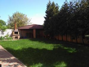 Дом Жулянская, Софиевская Борщаговка, R-22995 - Фото3