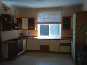 Дом Жулянская, Софиевская Борщаговка, R-22995 - Фото 7