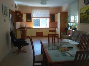 Дом Жулянская, Софиевская Борщаговка, R-22995 - Фото 8