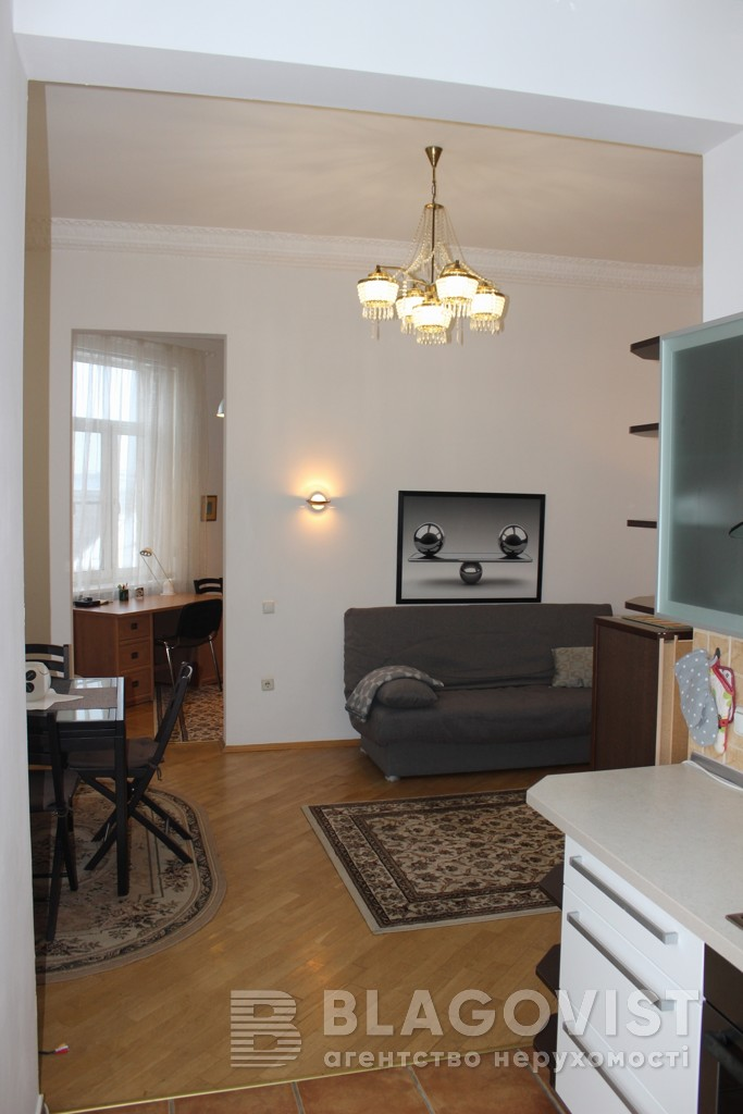 Квартира F-39663, Хрещатик, 23, Київ - Фото 12