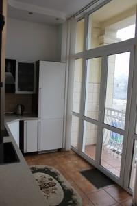Квартира Крещатик, 23, Киев, F-39663 - Фото 7