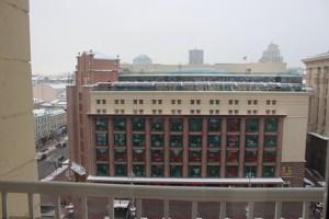 Квартира Хрещатик, 23, Київ, F-39663 - Фото 18