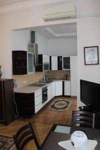 Квартира Крещатик, 23, Киев, F-39663 - Фото 4