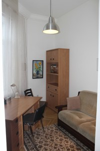 Квартира Хрещатик, 23, Київ, F-39663 - Фото 10