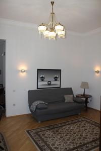 Квартира Хрещатик, 23, Київ, F-39663 - Фото 8