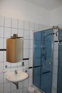 Квартира Хрещатик, 23, Київ, F-39663 - Фото 13