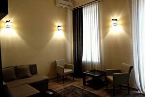 Квартира Гончара О., 32а, Київ, R-23013 - Фото