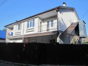 Квартира D-32959, Патриарха Владимира Романюка (Октябрьская), 26а, Киев - Фото 2