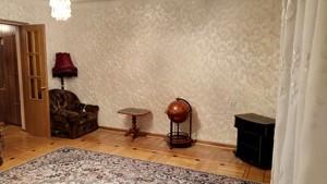 Квартира Леси Украинки бульв., 21а, Киев, Z-469995 - Фото 4