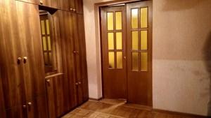Квартира Леси Украинки бульв., 21а, Киев, Z-469995 - Фото 7
