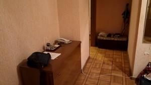 Квартира Леси Украинки бульв., 21а, Киев, Z-469995 - Фото 8