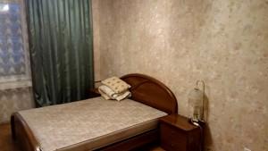 Квартира Леси Украинки бульв., 21а, Киев, Z-469995 - Фото 9