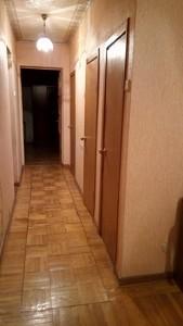 Квартира Леси Украинки бульв., 21а, Киев, Z-469995 - Фото 19