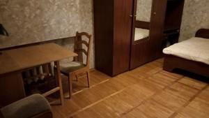 Квартира Леси Украинки бульв., 21а, Киев, Z-469995 - Фото 13