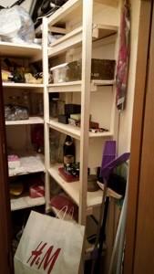 Квартира Леси Украинки бульв., 21а, Киев, Z-469995 - Фото 20