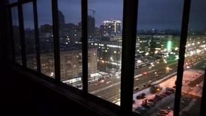 Квартира Леси Украинки бульв., 21а, Киев, Z-469995 - Фото 23