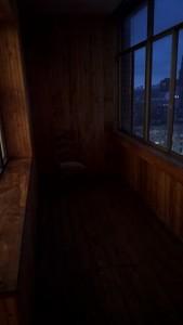 Квартира Леси Украинки бульв., 21а, Киев, Z-469995 - Фото 24