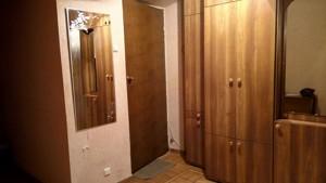 Квартира Леси Украинки бульв., 21а, Киев, Z-469995 - Фото 21