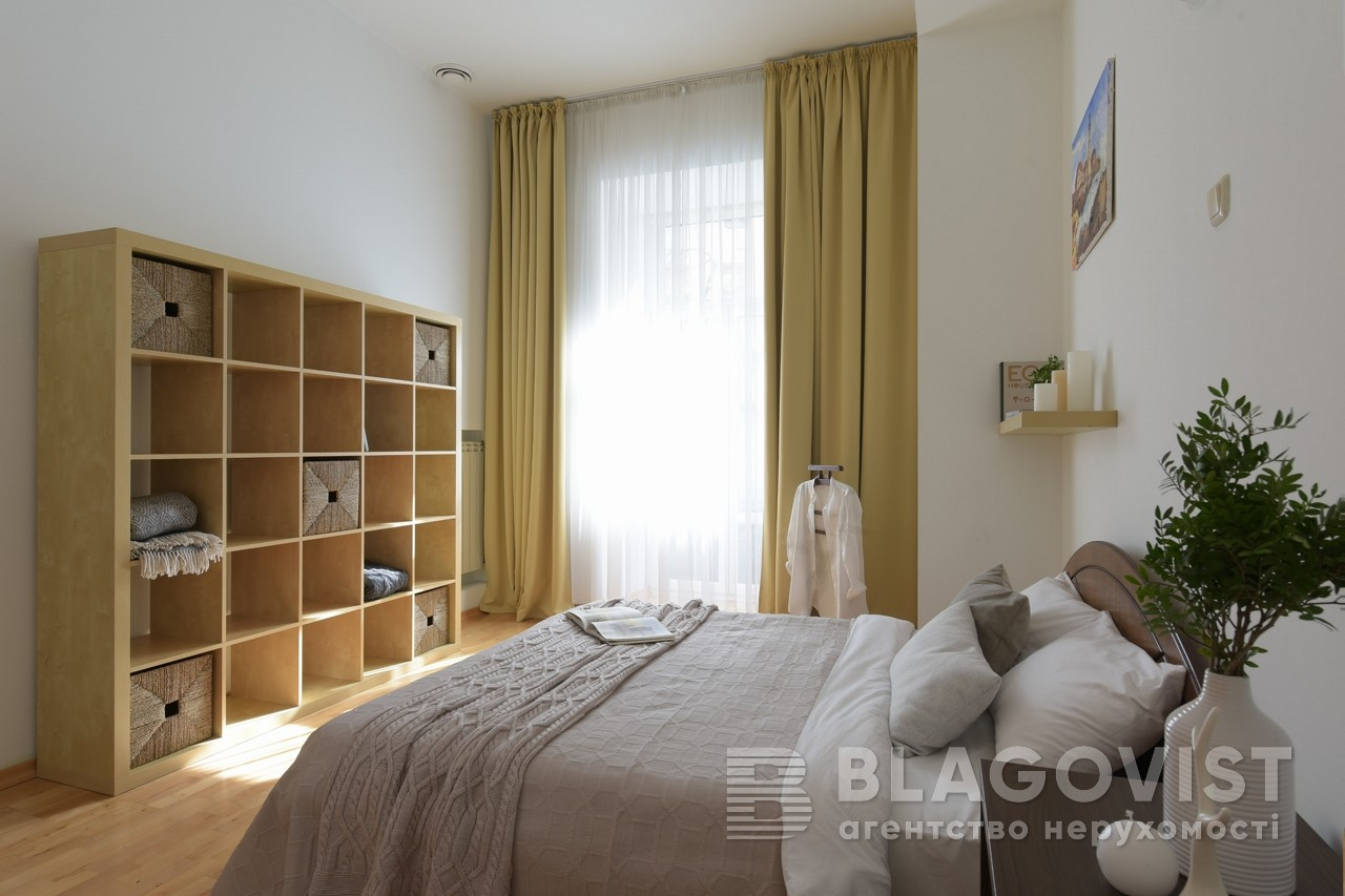 Квартира E-17885, Городецкого Архитектора, 17/1, Киев - Фото 12