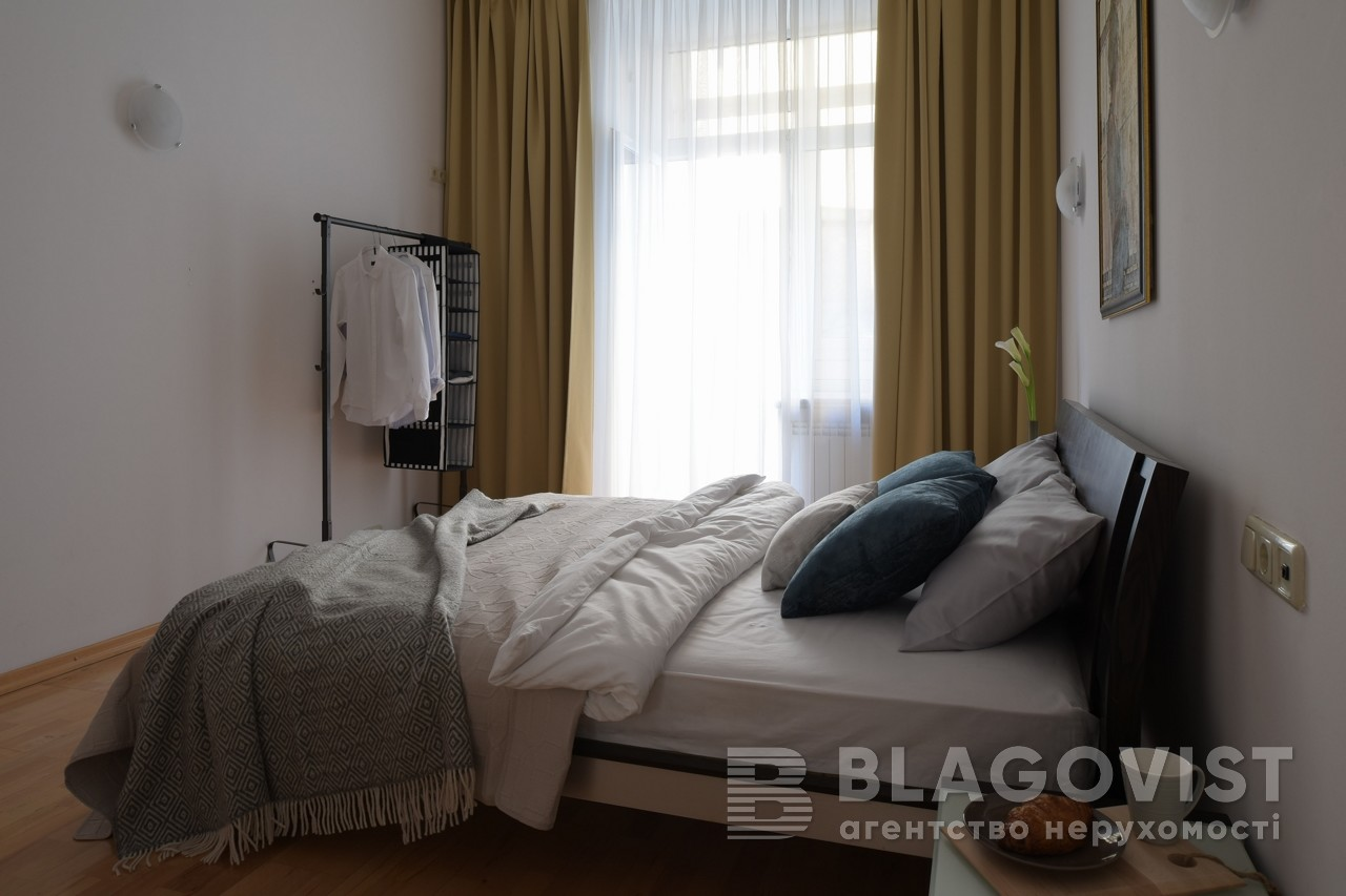 Квартира E-17885, Городецкого Архитектора, 17/1, Киев - Фото 19