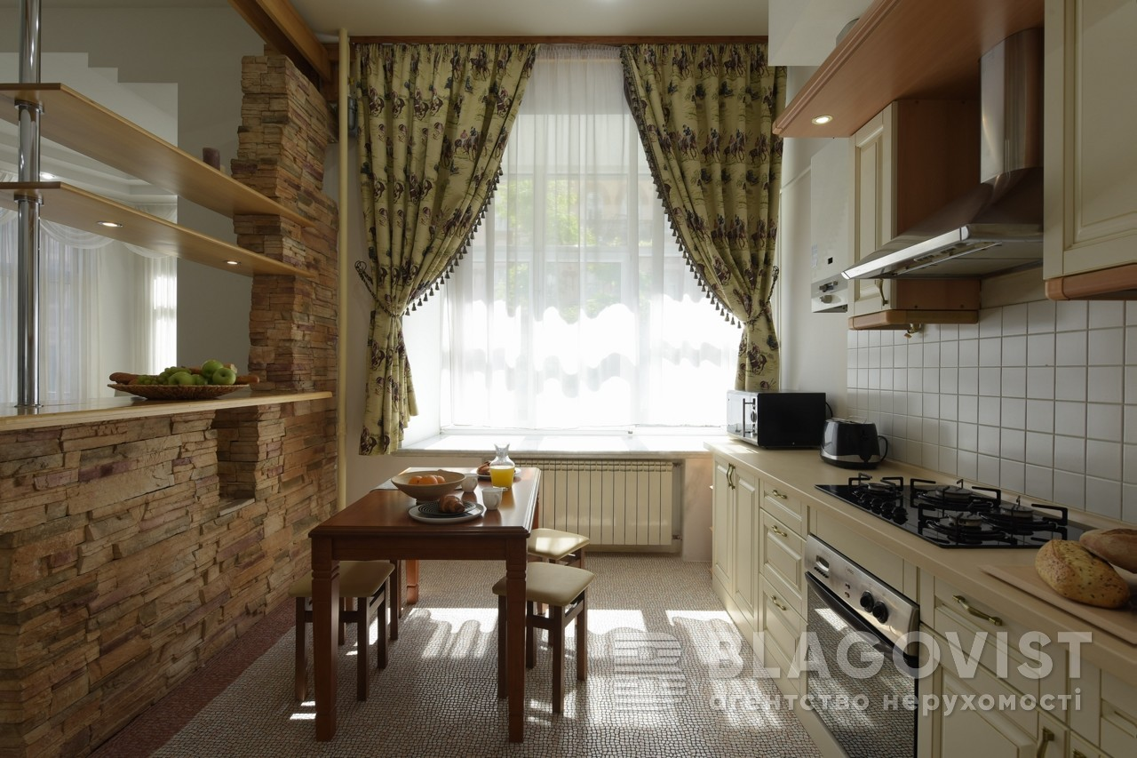 Квартира E-17885, Городецкого Архитектора, 17/1, Киев - Фото 37