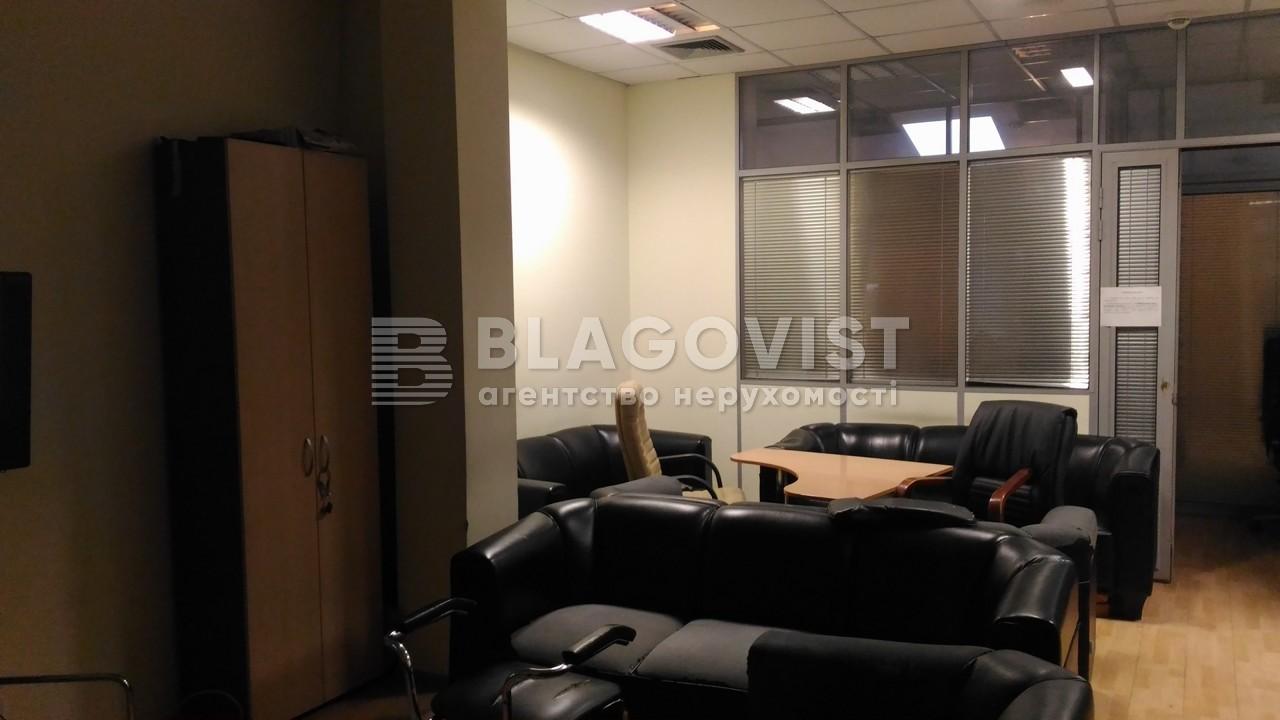 Бизнес-центр, F-41035, Большая Васильковская, Киев - Фото 6