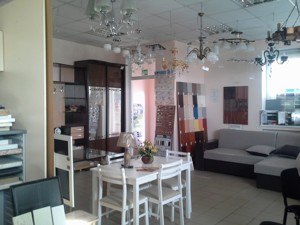 Торгово-офисное помещение, Лисковская, Киев, R-23099 - Фото 3