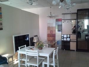 Торгово-офисное помещение, Лисковская, Киев, R-23099 - Фото 4