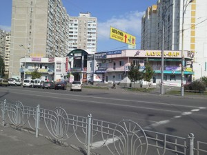 Торгово-офісне приміщення, R-23099, Лісківська, Київ - Фото 6