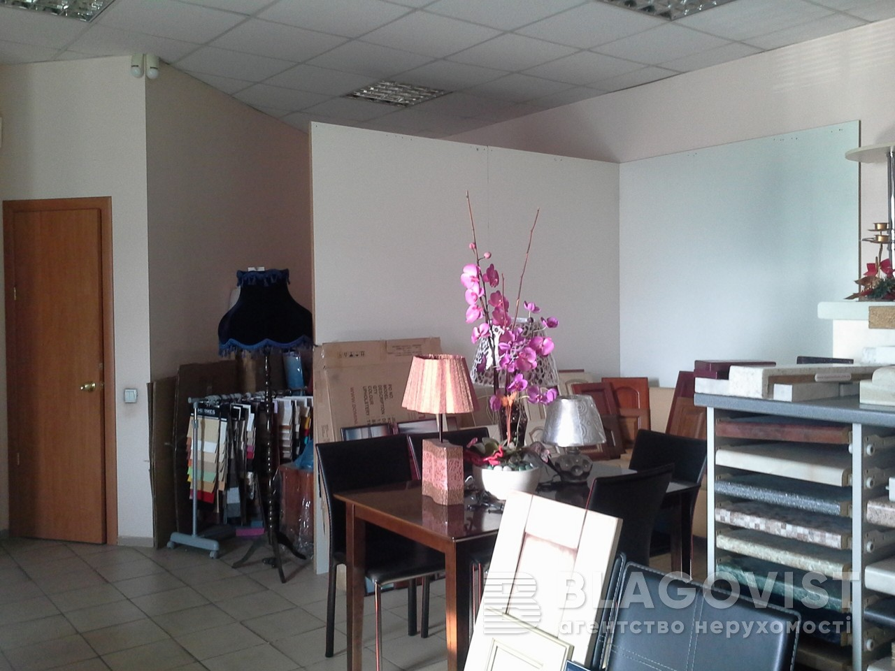 Торгово-офісне приміщення, R-23099, Лісківська, Київ - Фото 11