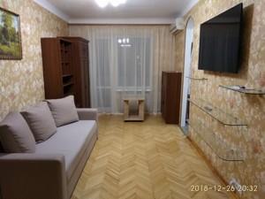Квартира Победы просп., 7, Киев, Z-470121 - Фото3
