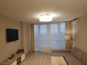 Квартира Малевича Казимира (Боженко), 89, Киев, Z-471629 - Фото3