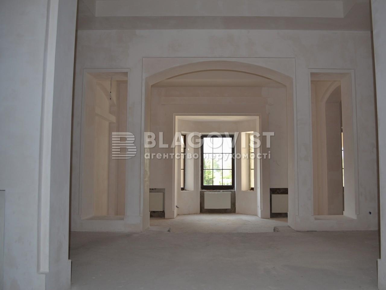 Дом M-25227, Старокиевская, Козин (Конча-Заспа) - Фото 7