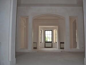Дом Старокиевская, Козин (Конча-Заспа), M-25227 - Фото3