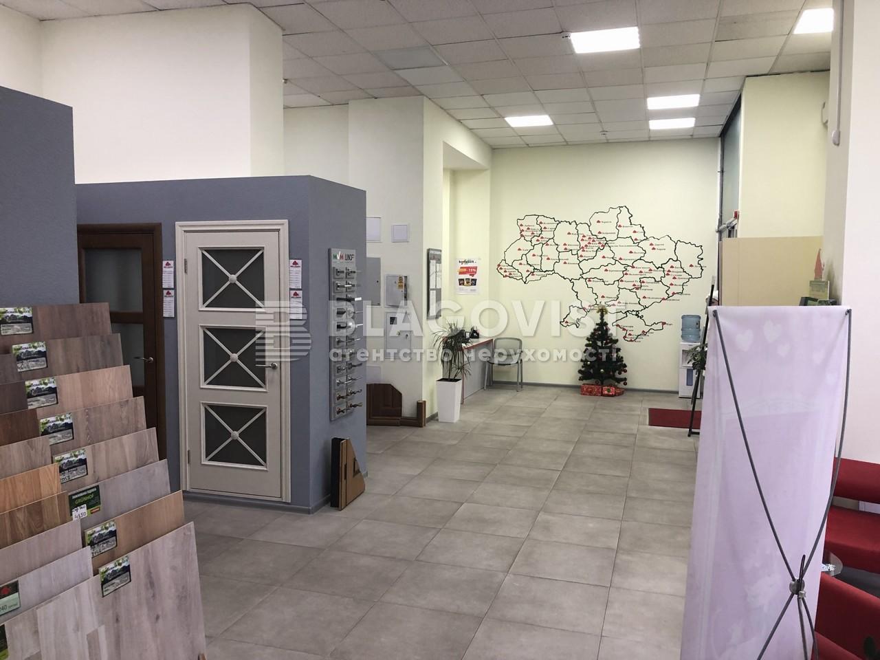 Магазин, P-9582, Велика Васильківська, Київ - Фото 5