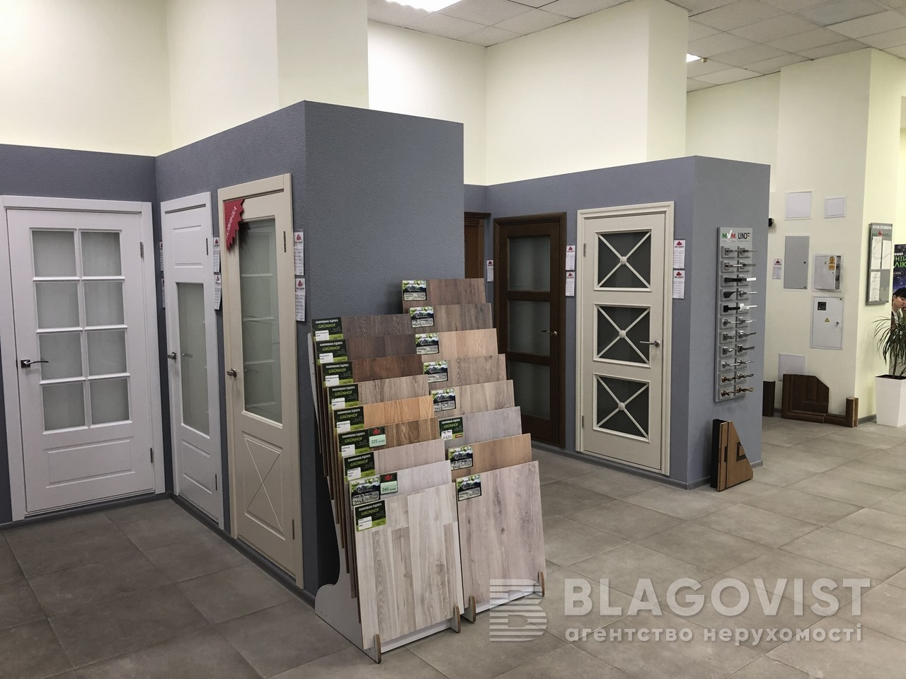 Магазин, P-9582, Велика Васильківська, Київ - Фото 6