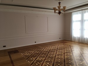 Квартира Гончара О., 26, Київ, Z-442132 - Фото3
