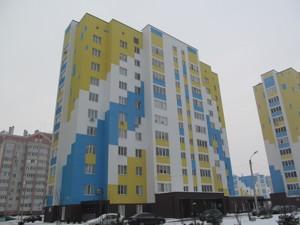 Квартира Боголюбова, 35, Софіївська Борщагівка, Z-678139 - Фото3