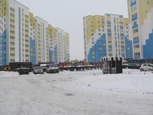 Квартира Боголюбова, 35, Софиевская Борщаговка, M-34298 - Фото3