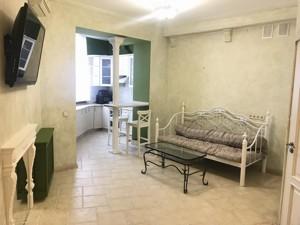 Квартира Героїв Сталінграду просп., 8, Київ, F-41038 - Фото 7